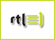 RTL teletekst  - medium helderzienden op teletekst - RTL teletekst pagina  medium-helderziende.nl