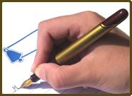 Lees de getuigenissen over onze online mediums en helderzienden.  Ontvang zelf 4 minuten gratis beltijd bij aanmaak van een gratis helderziende medium account (bij eerste kredietoplading) en overtuig uwzelf.