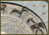 horoscoop Ram- Medium-helderziende.nl - Gratis uw persoonlijke horoscoop van sterrenbeeld ram  door medium helderzienden opgesteld. Ontvang elke dag gratis je daghoroscoop van ram per e-mail. Schrijf je nu in. Onze helderzienden en mediums voorspellen alle dagen gratis uw daghoroscoop. Schrijf u in en ontvang elke dag gratis uw horoscoop per e-mail.