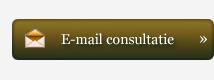 E-mail consult met medium helderziende