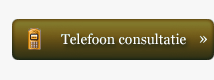 Telefoon consult met medium helderziende