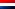 Medium-helderziende.nl vanuit Nederland bellen