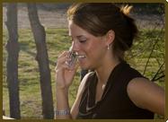 U kan 4 minuten gratis bellen (bij eerste kredietoplading) met onze mediums en helderzienden. Maak een gratis medium helderziende account en ontvang 4 minuten beltegoed (bij eerste kredietoplading) voor onze mediums en helderzienden.